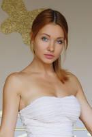 Eve-3 by vadim79vvl