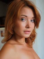 Eve (65) by vadim79vvl