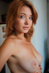Eve (64) by vadim79vvl