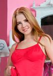 Maria-(16)