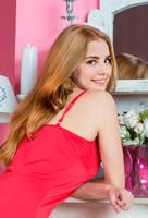 Maria-(7) by vadim79vvl