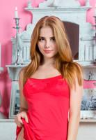 Maria-(20) by vadim79vvl