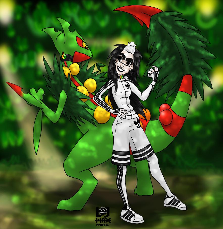 [Obrazek: pkmn_oc_mega__forest_by_hlontro-dbgmf95.png]