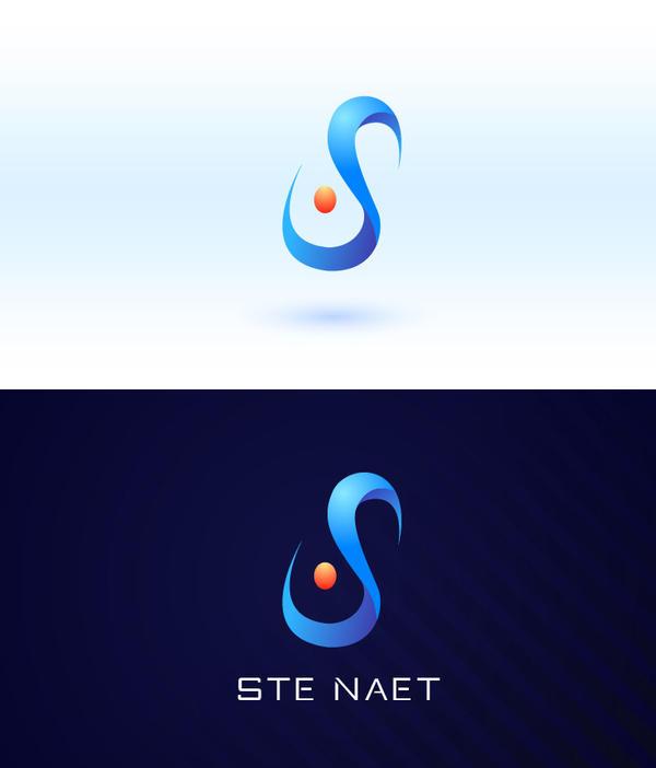ste naet logo by m053ab on deviantart