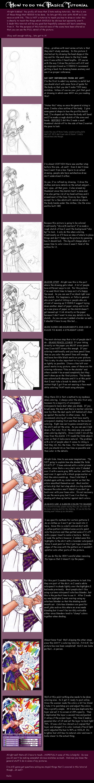 Common Sense Tutorial by raila on DeviantArt