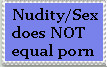 Nudity Stamp by gemstone71552