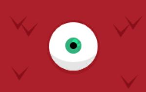suedeheadcomic's Profile Picture