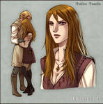 Ataline