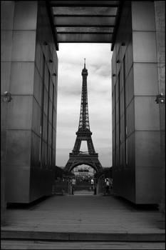 PARIS 2010_01