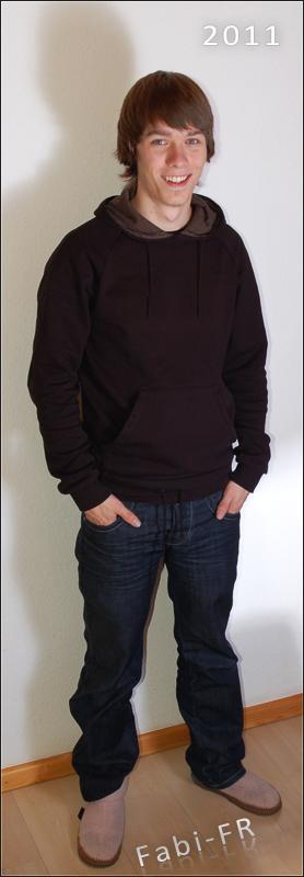 Fabi-FR's Profile Picture