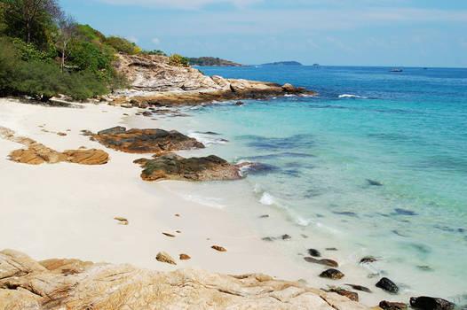 Thailand 01 Ko Samet