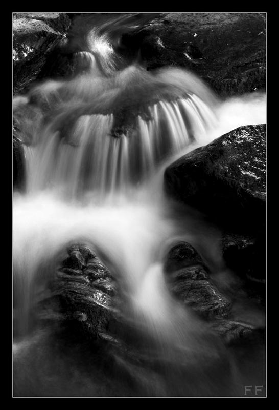 Splashing by Fabi-FR