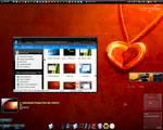 Desk_11.04.07