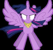 Epic Twilicorn