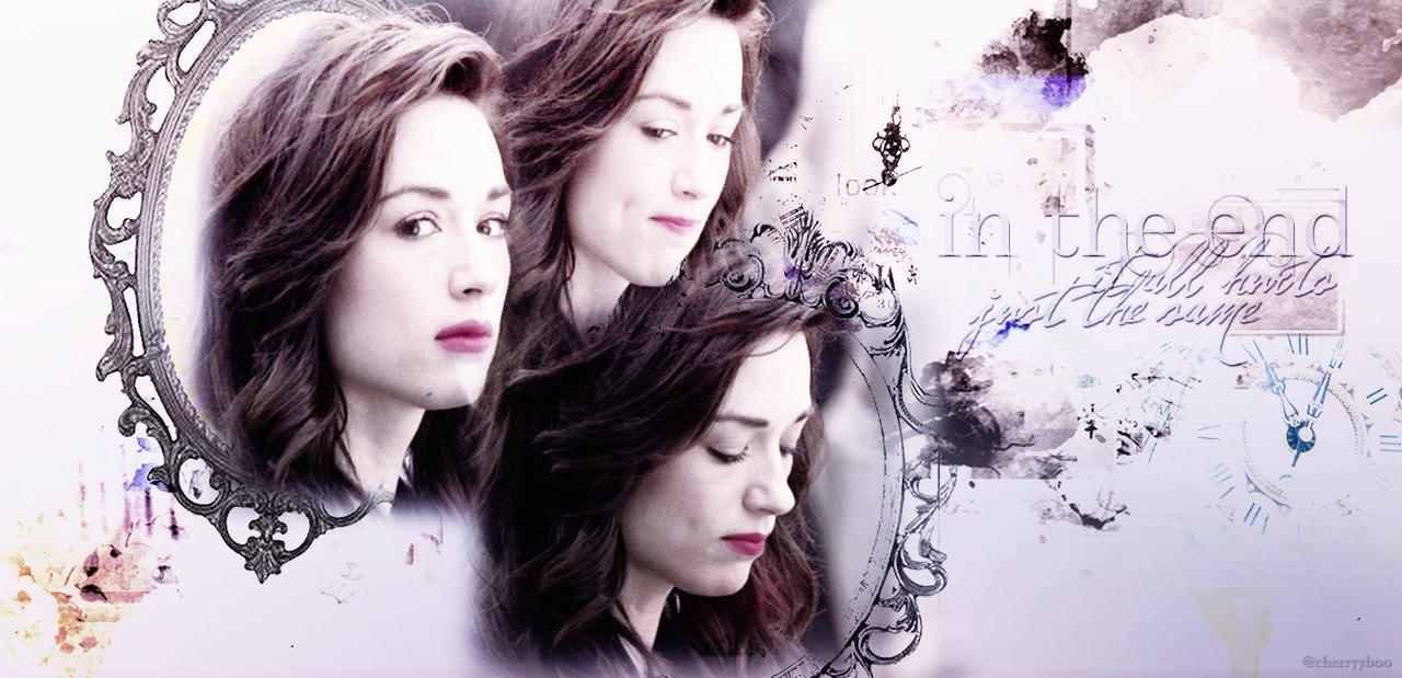 Преди една седмица /Tate and Darcy/ Allison_argent____free_timeline__o3_by_cherryyboo-d6tpwwb