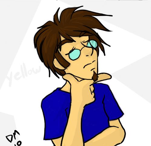 rickcressen's Profile Picture