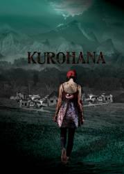 Kurohana (Cover)
