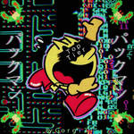 Pacman5