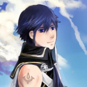 Link-Battle-Born's Profile Picture