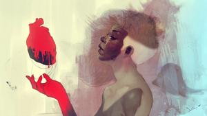 Valve by Sethard