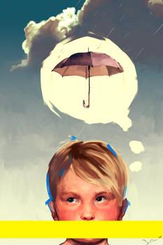 Dreaming Big by Sethard