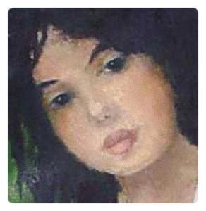laurghita's Profile Picture