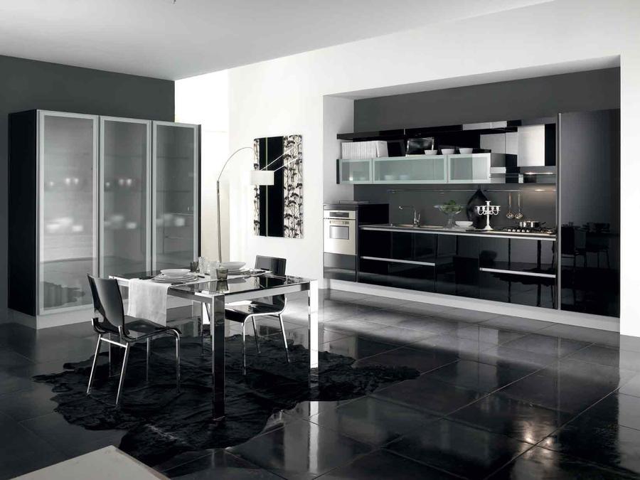 eurodesign kitchen by eurodesignkitchen on deviantart baderco 187 residential kitchens