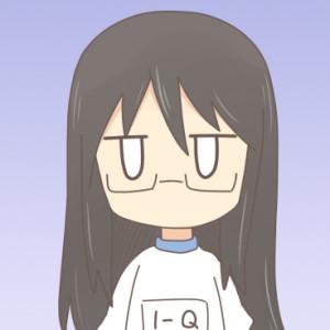 animanga1's Profile Picture