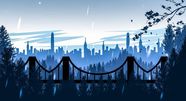 City-2 by sKorp1on66