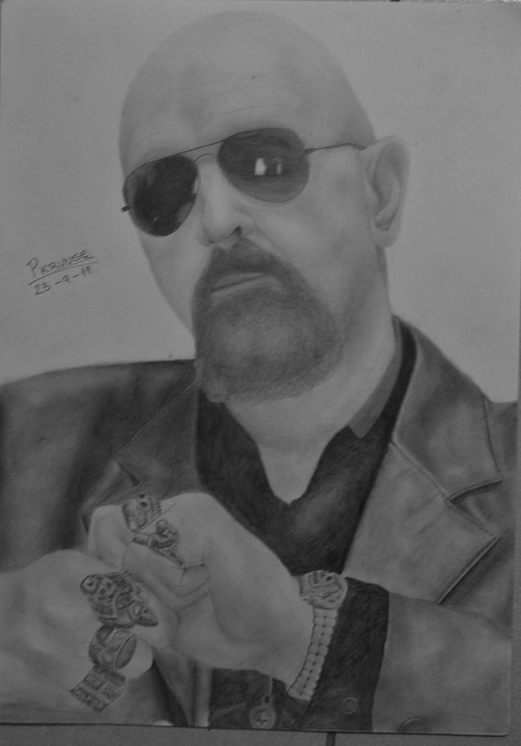 rob halford by polonx d4aptdf gay blake mason marcus jack galleries. Marcus at NextDoorMale.com