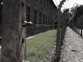 Auschwitz3 by Cheez-it-eater