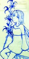 Work's Doodle 4