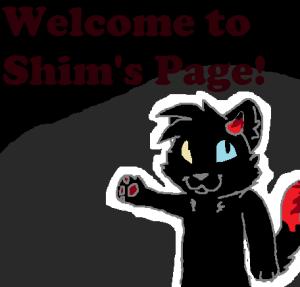 shimkan's Profile Picture