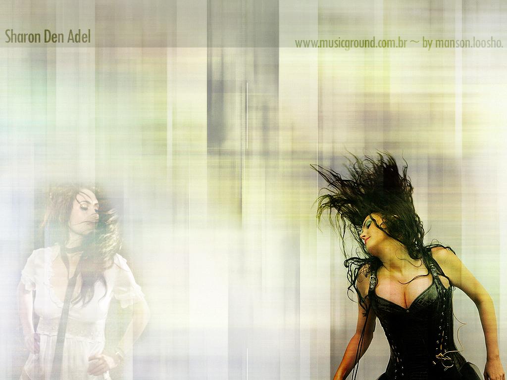 http://fc02.deviantart.com/fs23/f/2008/004/9/8/Wallpaper__Sharon_Den_Adel_by_musicground.jpg