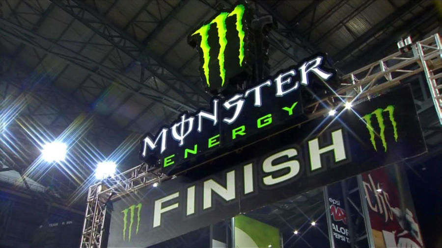 Monster Energy Hd Wallpaper By For Iphone 5 Wallpapers Cars