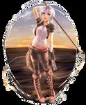 Alice-tyan