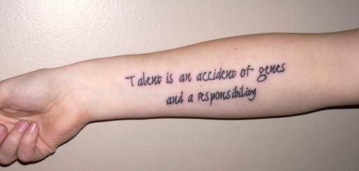 The Half Blood Prince Tattoo By Thecopperdragon2004 On Deviantart