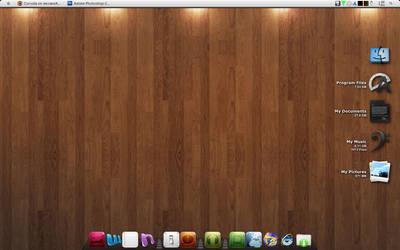 February Desktop 1