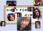 Do It For Him - Danny Sexbang