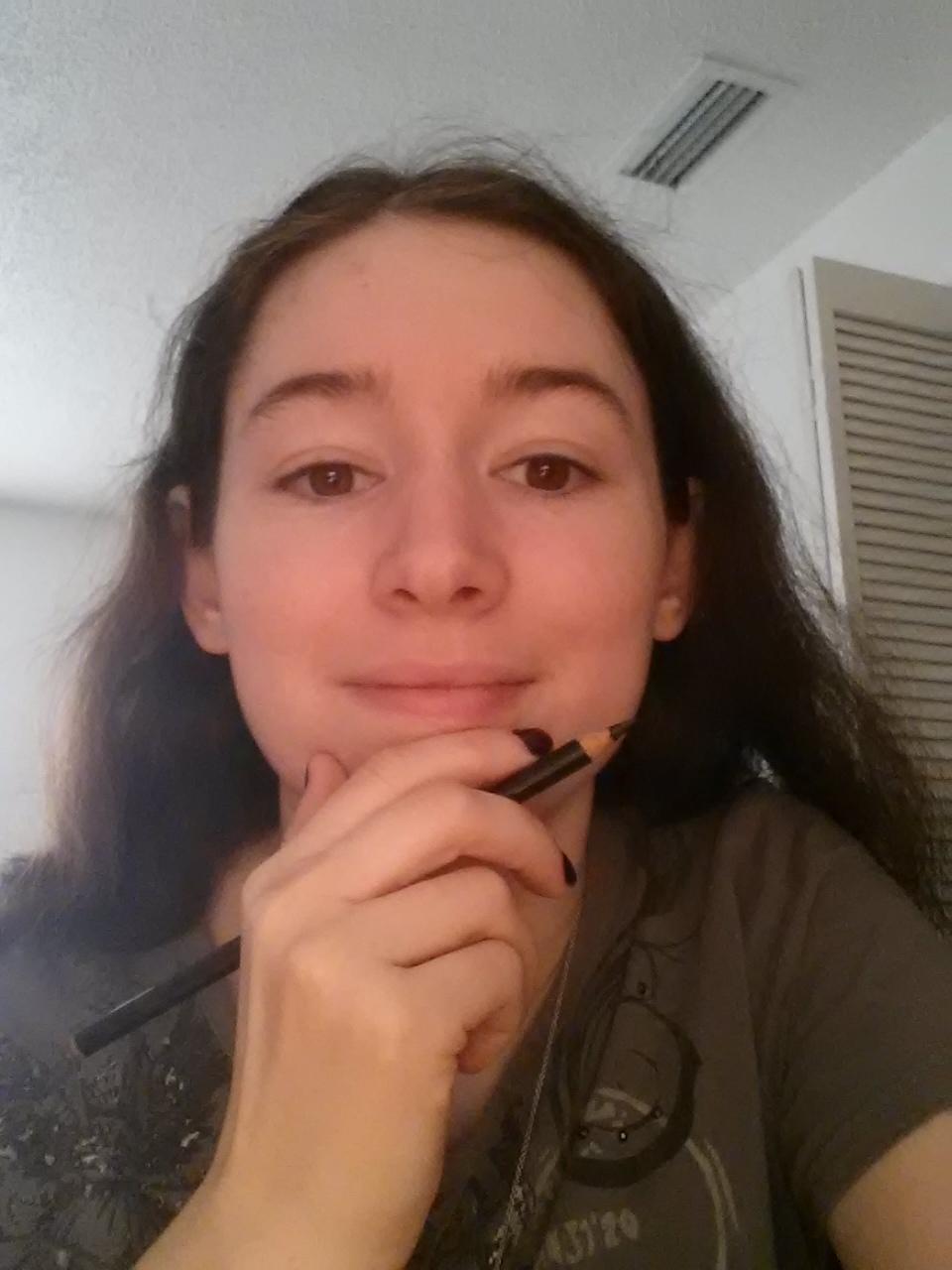 TwilightFoxx's Profile Picture