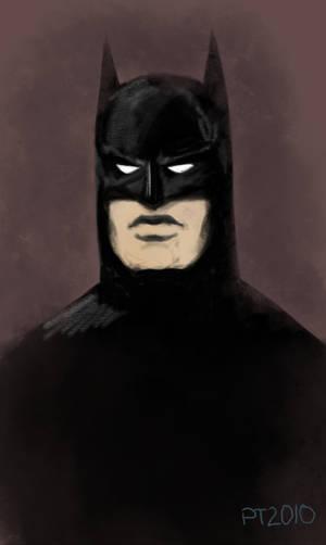 Bat-dad by pizza-tron-2010