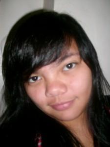 babypurpley's Profile Picture