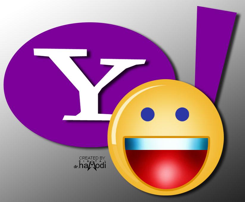 http://fc01.deviantart.net/fs19/f/2007/259/e/a/Yahoo_Messenger_Logo_by_drDIGITALhamodi.jpg