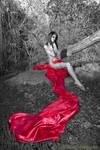 Nicolette Alicia by aliciaholder
