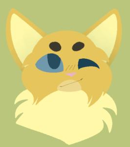 thelilcatus's Profile Picture