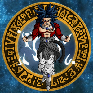 BlackRoses0101's Profile Picture