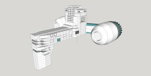 Crv 9484-01
