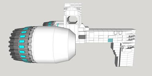 Crv 9484-03