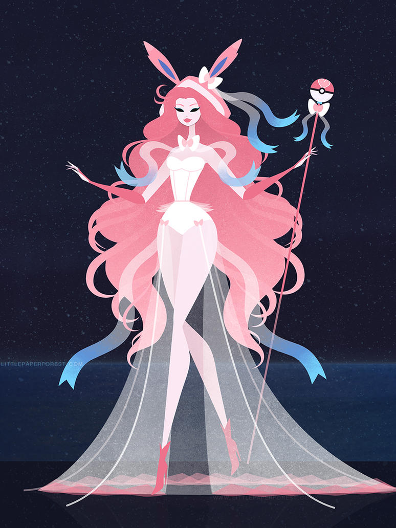 Image Result For Princess And Dragon