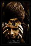 Undead masquerade II